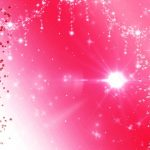ピンクダイアモンドレイのエネルギーボールプレゼント企画♡(3)